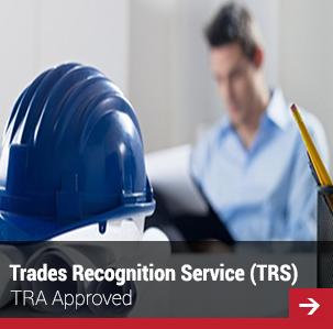 TRS-Box-new