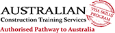 Australian Visa Skills